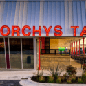 Torchys Secret Menu