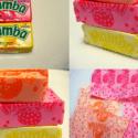 Mamba Candy