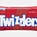 Twizzlers Candy Review