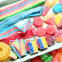 What Makes Sour Candy Sour
